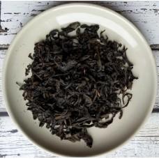 """Чай улун """"Большой красный халат (Да Хун Пао)"""""""