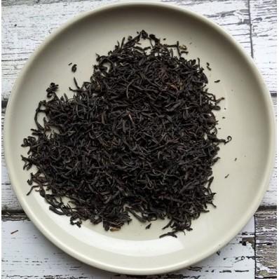 Чай Кимун