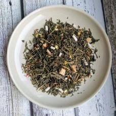 Чай Ирис и персик